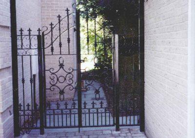 railings2