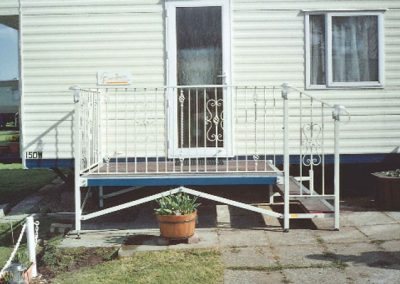 railings4